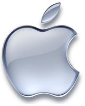 logo-apple-argenté