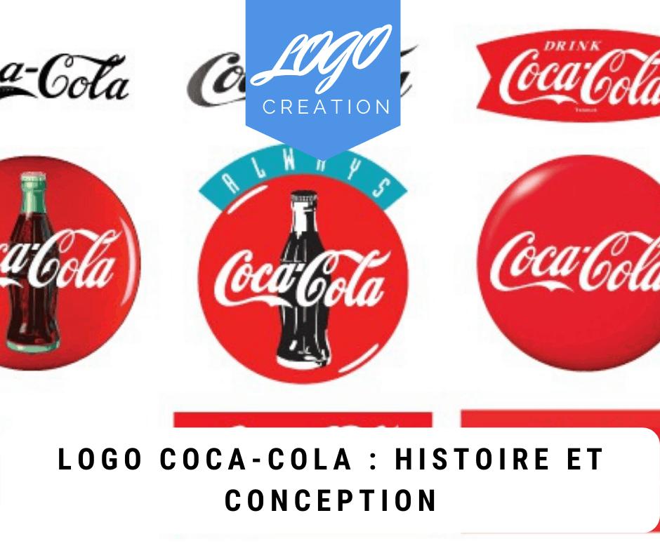histoire-conception-logo-coca-cola