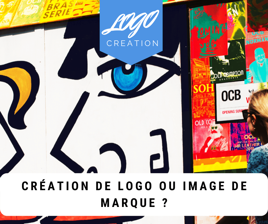 difference-logo-marque
