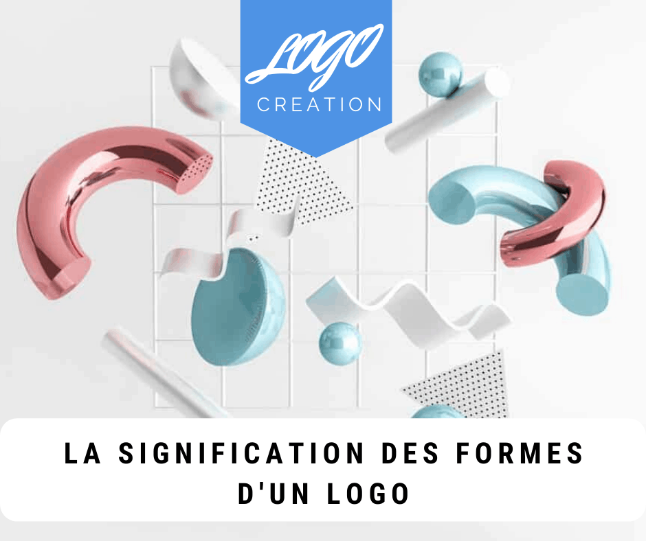 signification-forme-logo