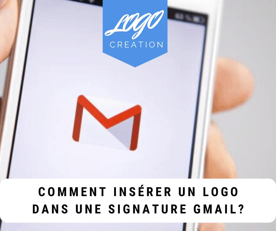 inserer-signature-gmail