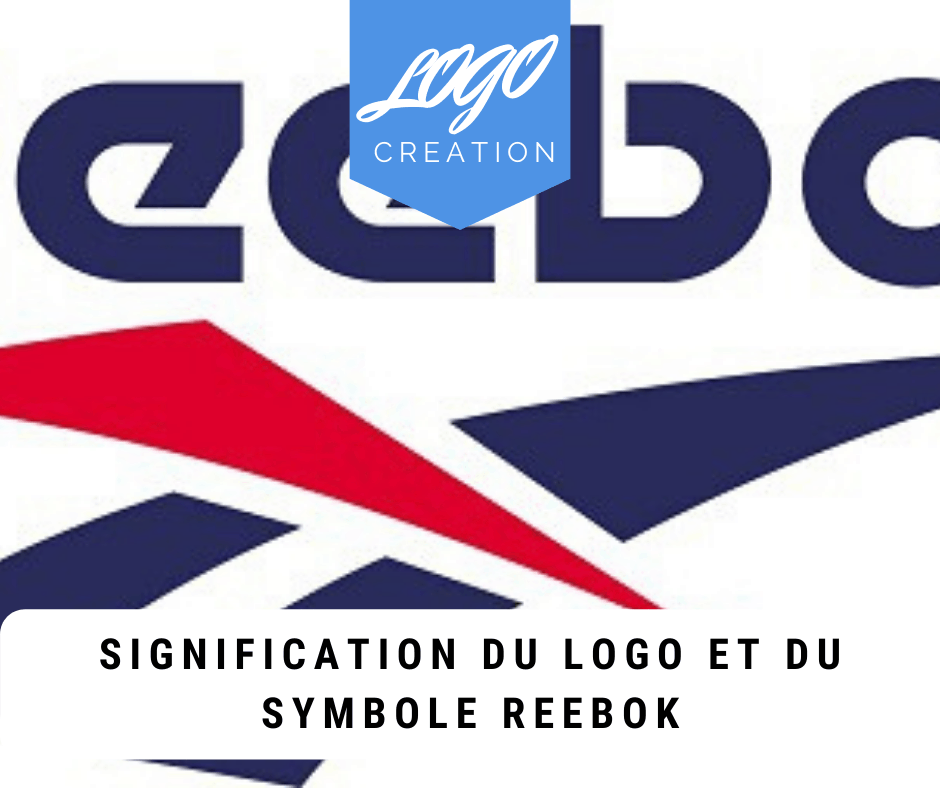 signification-conception-logo-reebok