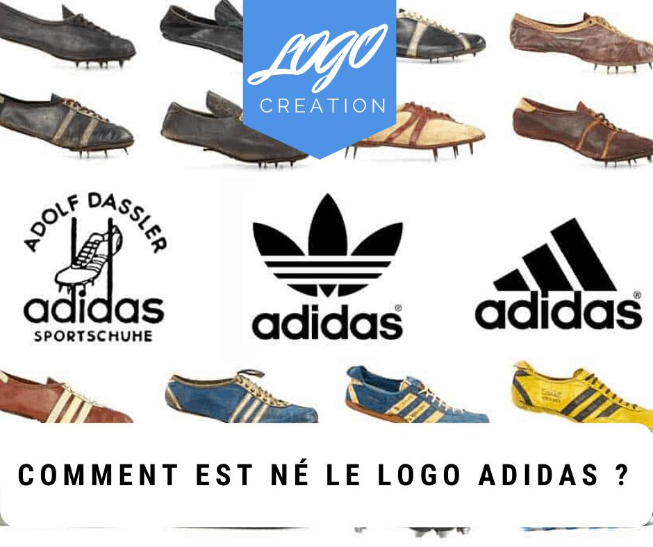 conception-histoire-logo-adidas