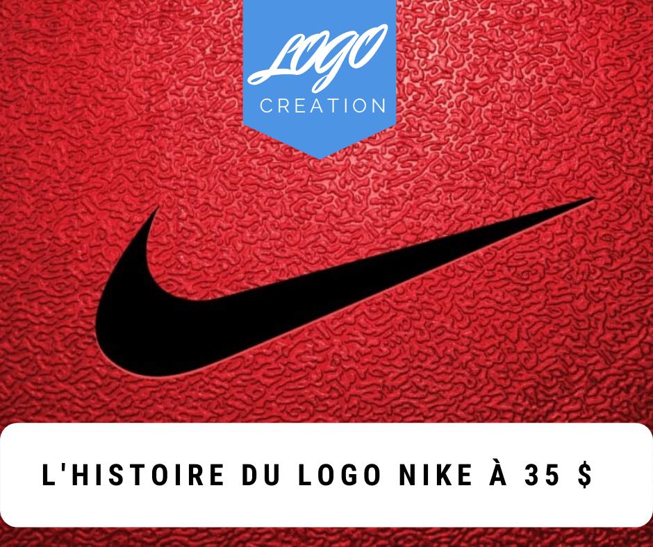 Entoure Je Lai Trouve Paquet Sigle Nike A Imprimer Capbretontriathlon Com
