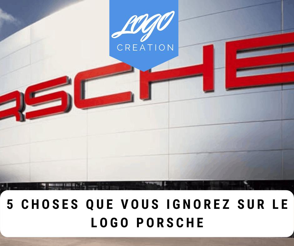histoire-conception-logo-porsche