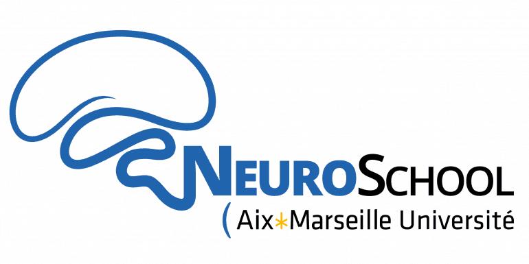 logo-formation-cerveau