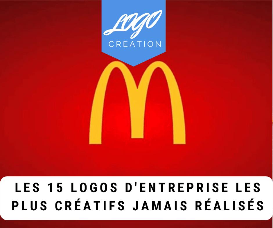 realisation logo entreprise