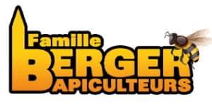 creation logo apiculture